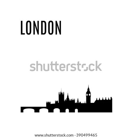 Westminster Bridge Stock Images, Royalty-Free Images