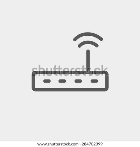 Wireless Switch Icon Fiber Channel Switch Icon Wiring
