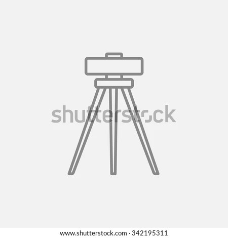 Land Surveying Stock Images, Royalty-Free Images & Vectors