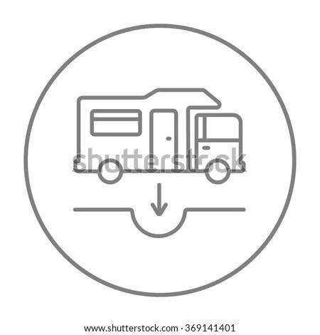 Fuel Filter Funnel, Fuel, Free Engine Image For User