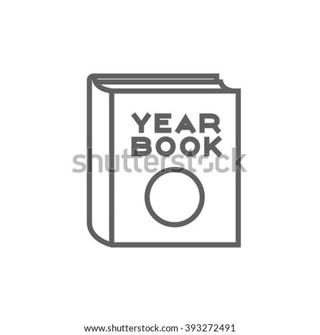 Yearbook Stock Photos, Royalty-Free Images & Vectors