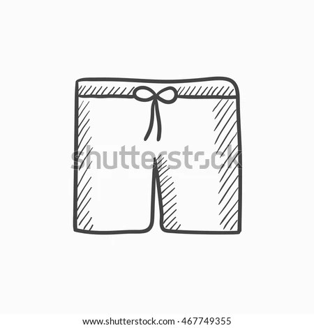 Swimming Trunks Stock Images, Royalty-Free Images