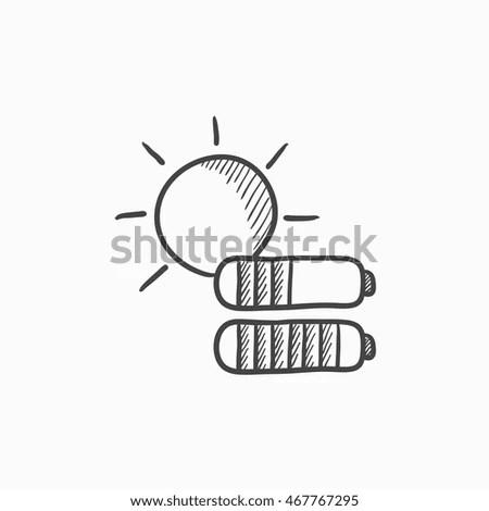 Fuse Cap Wire Tube Cap Wiring Diagram ~ Odicis