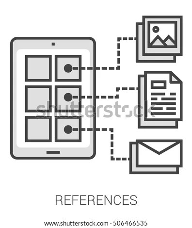 Reference Stock Images, Royalty-Free Images & Vectors