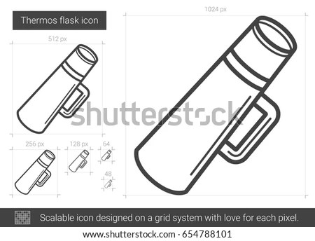 Flask Stock Images, Royalty-Free Images & Vectors