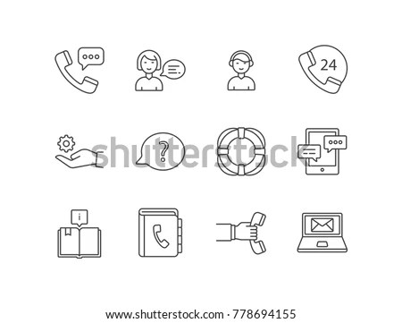 Support Stock Images, Royalty-Free Images & Vectors