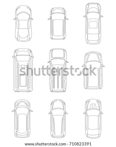 Suv Cars Stock Images, Royalty-Free Images & Vectors