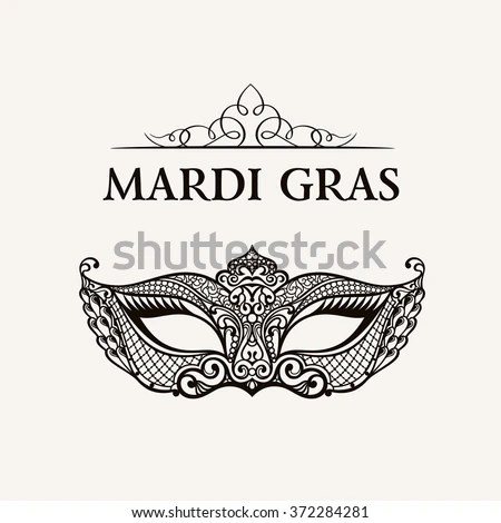 Masquerade Stock Photos, Royalty-Free Images & Vectors