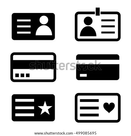 Membership Card Stock Images, Royalty-Free Images