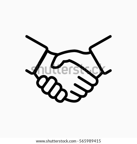Partner Stock Images, Royalty-Free Images & Vectors