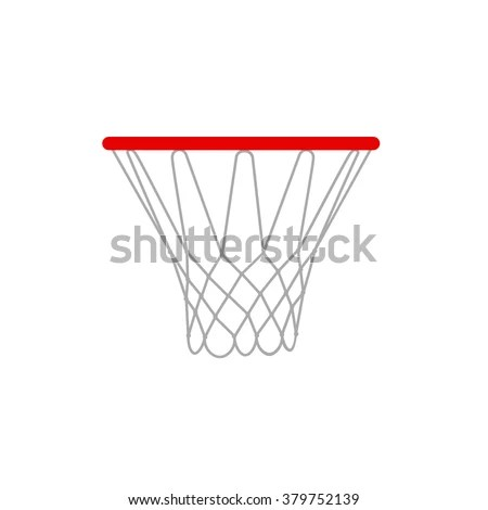 Basketball Hoop Stock Images, Royalty-Free Images