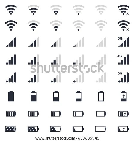 Battery Stock Images, Royalty-Free Images & Vectors