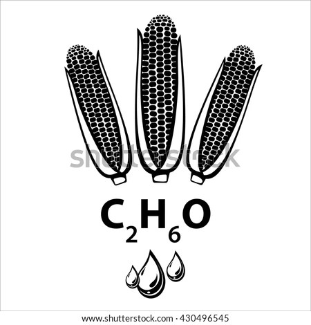 Bioethanol Stock Images, Royalty-Free Images & Vectors