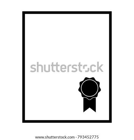 90miles's Portfolio on Shutterstock