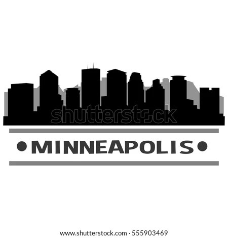 Minneapolis Stock Images RoyaltyFree Images Vectors