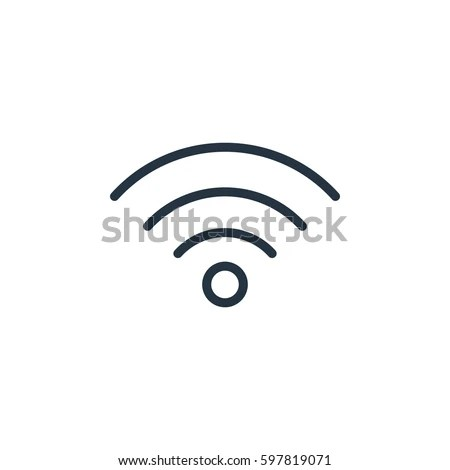 Free Wifi Stock Images, Royalty-Free Images & Vectors