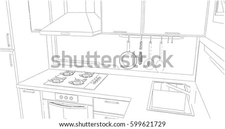 Fume Hood Stock Images, Royalty-Free Images & Vectors
