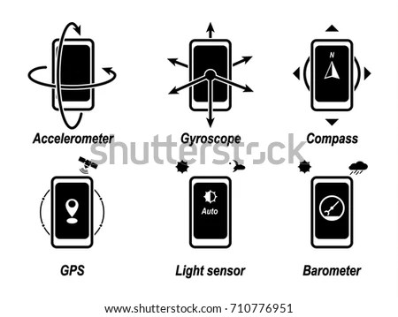 Gyroscope Stock Images, Royalty-Free Images & Vectors