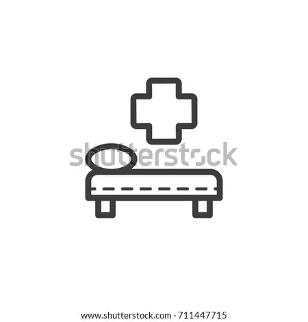 Lusty Stock Images, Royalty-Free Images & Vectors