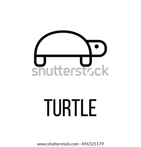 Turtle Logo Stock Images, Royalty-Free Images & Vectors