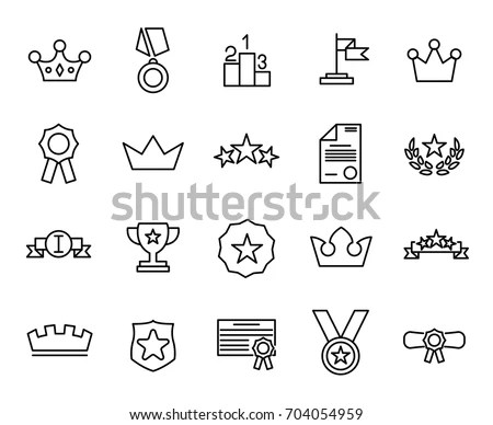 Acknowledge Stock Images, Royalty-Free Images & Vectors