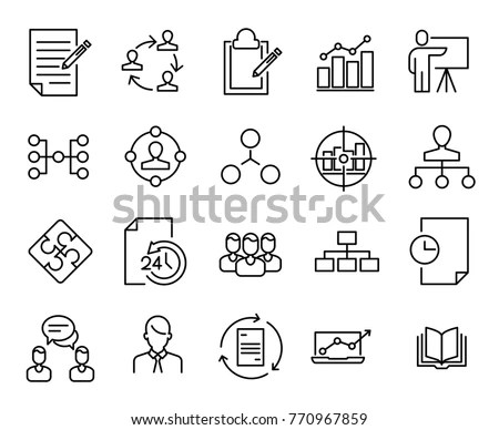 Iterative Process Stock Images, Royalty-Free Images