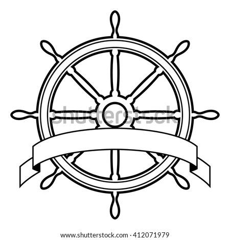 Sabre 1646 Wiring Diagram Sabre Engine Diagram Wiring