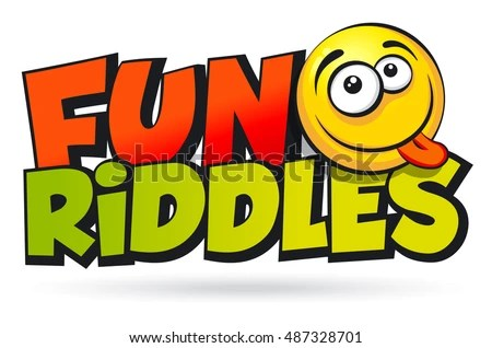 Riddles Stock Images RoyaltyFree Images Vectors