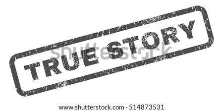 True Seal Stock Images, Royalty-Free Images & Vectors