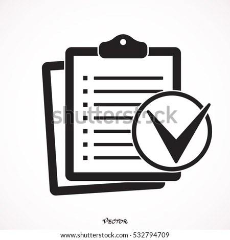 Businessmanhuman Resource Icon Setorange Versionclean Vector