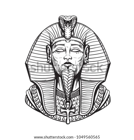 Sarcophagus Stock Images, Royalty-Free Images & Vectors