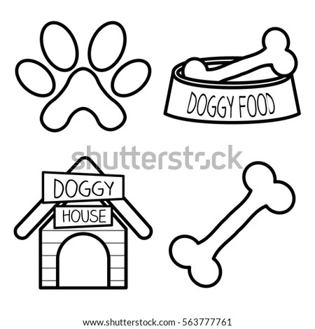 Dog Harness Cute Cute Dog Names Wiring Diagram ~ Odicis