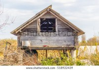 Shack Stock Images, Royalty-Free Images & Vectors ...
