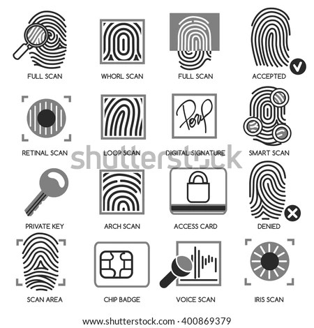 Access Control Card Stock Images, Royalty-Free Images