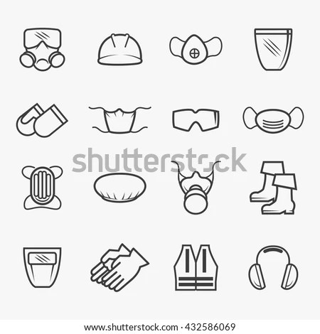 Occupational Safety Stock Images, Royalty-Free Images