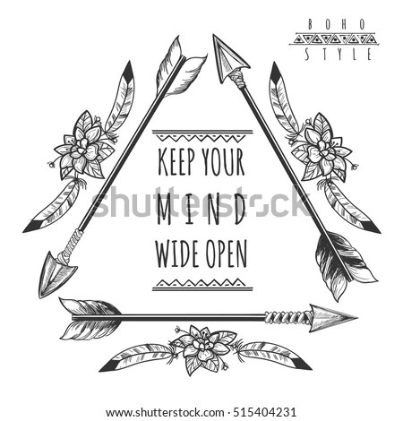 Boho Stock Images, Royalty-Free Images & Vectors