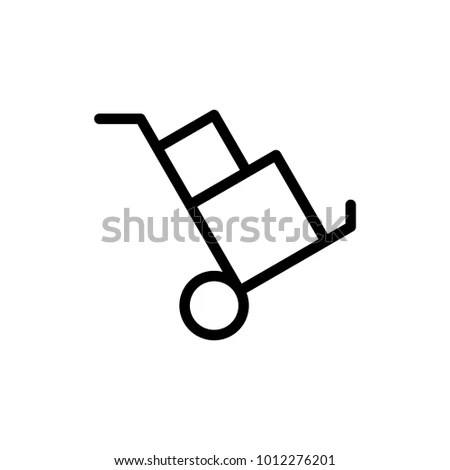 Single Line Stock Images, Royalty-Free Images & Vectors