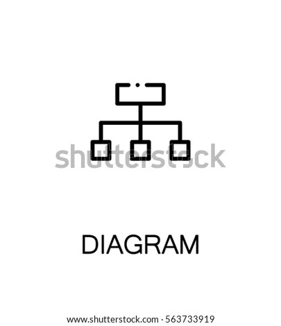 Scatter Diagram Stock Photos, Royalty-Free Images