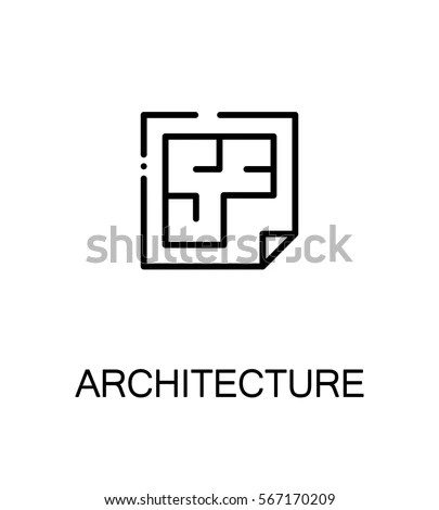 Plan Icon Stock Images, Royalty-Free Images & Vectors