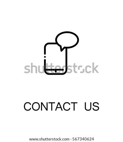 Phone Box Wiring Diagram For Outside Nid Box Diagram