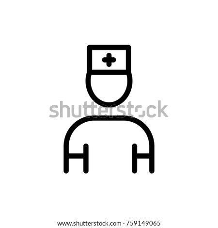 Nurse Outfit Stock Images, Royalty-Free Images & Vectors