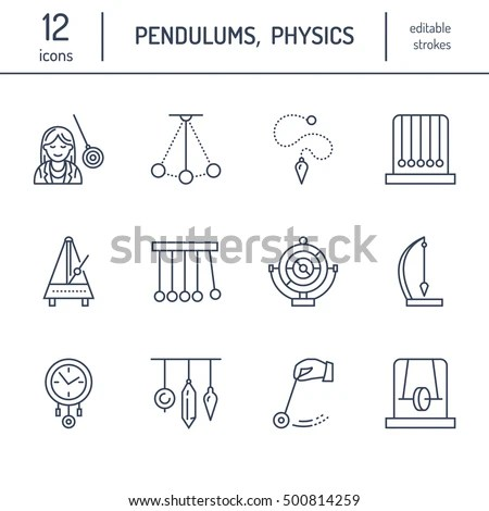Perpetuum Mobile Stock Images, Royalty-Free Images