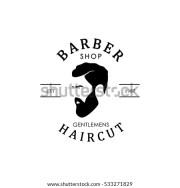 > men hair salon