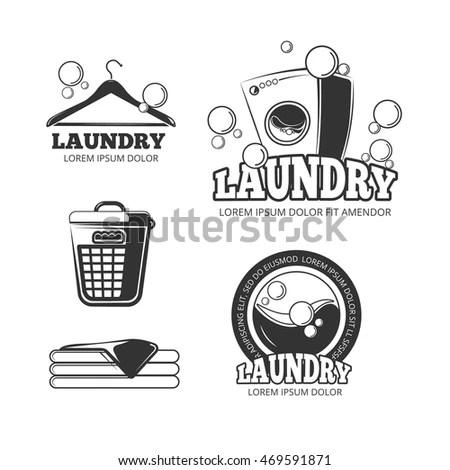 Vintage Washing Machine Stock Images, Royalty-Free Images