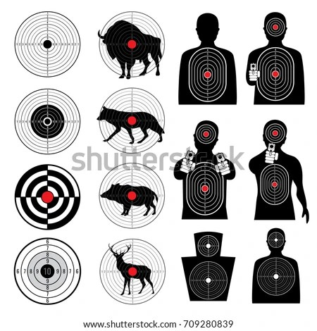 Sniper Stock Images, Royalty-Free Images & Vectors