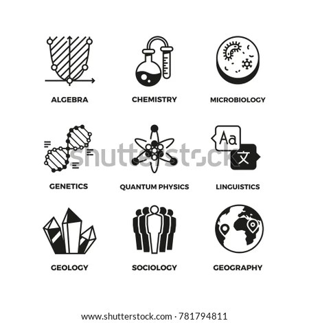 Linguistics Stock Images, Royalty-Free Images & Vectors