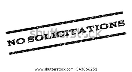Solicitous Stock Images, Royalty-Free Images & Vectors