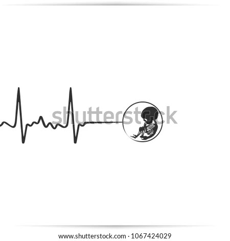 Abortion Stock Images, Royalty-Free Images & Vectors