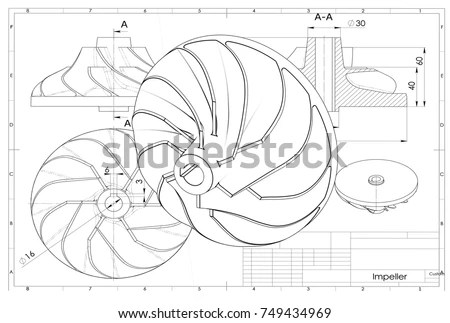 Gas Turbine Engine Stock Images, Royalty-Free Images