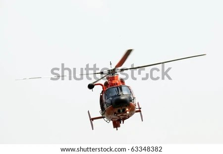 Bell Helicopter Stock Images, Royalty-Free Images